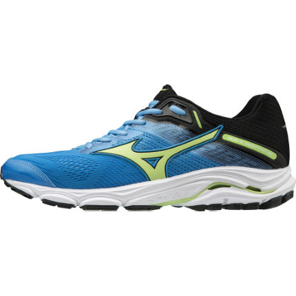 Mizuno Wave Inspire 15 Shoes