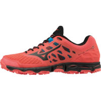 Mizuno Womens Wave Hayate 5 Shoes