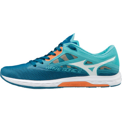 Mizuno Women's Wave Sonic 2 Shoes