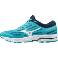 Mizuno Womens Wave Steam 2 Shoes