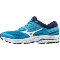 Comprar Mizuno Wave Stream 2 Shoes