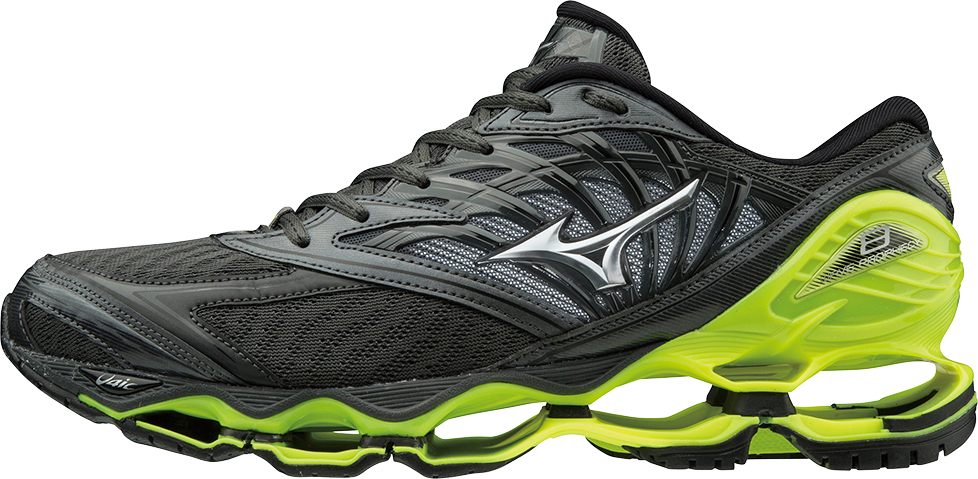 mizuno wave precision 8 for sale