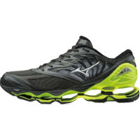 Mizuno Wave Prophecy 8 Shoes