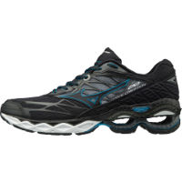 Mizuno Wave Creation 20 Shoes