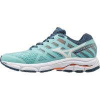 Mizuno Womens Wave Equate 3 Shoes