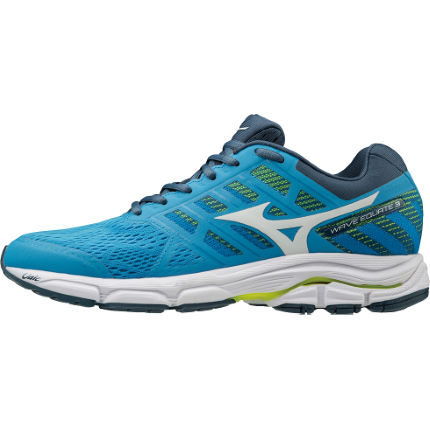 Mizuno Wave Equate 3 Shoes