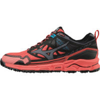 Mizuno Womens Wave Daichi 4 Shoes