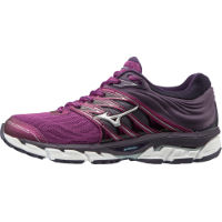 Mizuno Womens Wave Paradox 5 Shoes