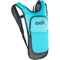 Evoc CC Hydration Pack 2L + 2L Bladder