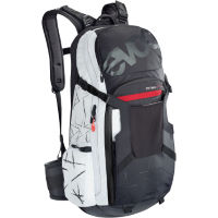 Evoc FR Trail Unlimited Protector Backpack 20L