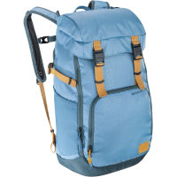 Evoc Mission Pro Backpack 28L
