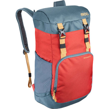 Evoc Mission Backpack 16L
