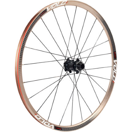 Formula Volo XC Light Front Wheel