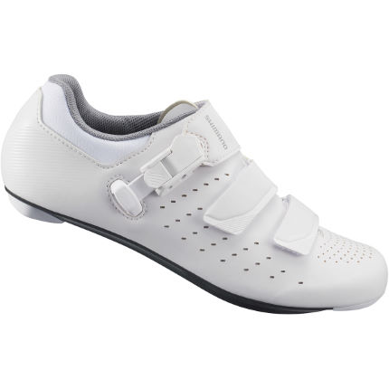 Shimano RP3 (RP301) SPD-SL Road Shoes (Wide Fit)