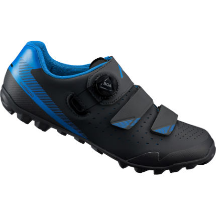 Shimano ME4 (ME400) MTB SPD Shoes
