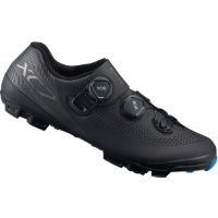 Shimano XC7 (XC701) Carbon MTB SPD Shoes