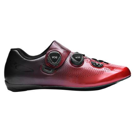 Shimano RC7 (RC701) Road Shoes (Exclusive)
