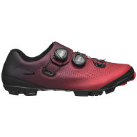 Shimano XC7 (XC701) Carbon MTB SPD Shoes (Exclusive)