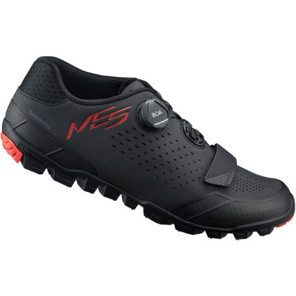 Shimano ME5 (ME501) MTB SPD Shoes