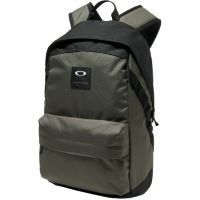Comprar Oakley Holbrook 20L Backpack (Dark Brush)
