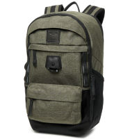 Comprar Oakley Voyage 30L Backpack