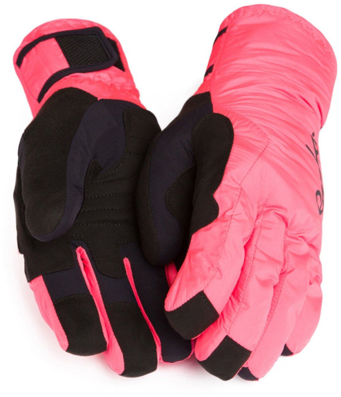 Rapha Deep Winter Gloves (Insulated) | Handsker