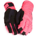 Rapha Deep Winter Gloves (Insulated)