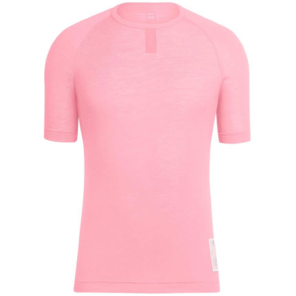 Rapha Merino Base Layer (Short Sleeve)
