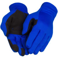 Rapha Pro Team Gloves