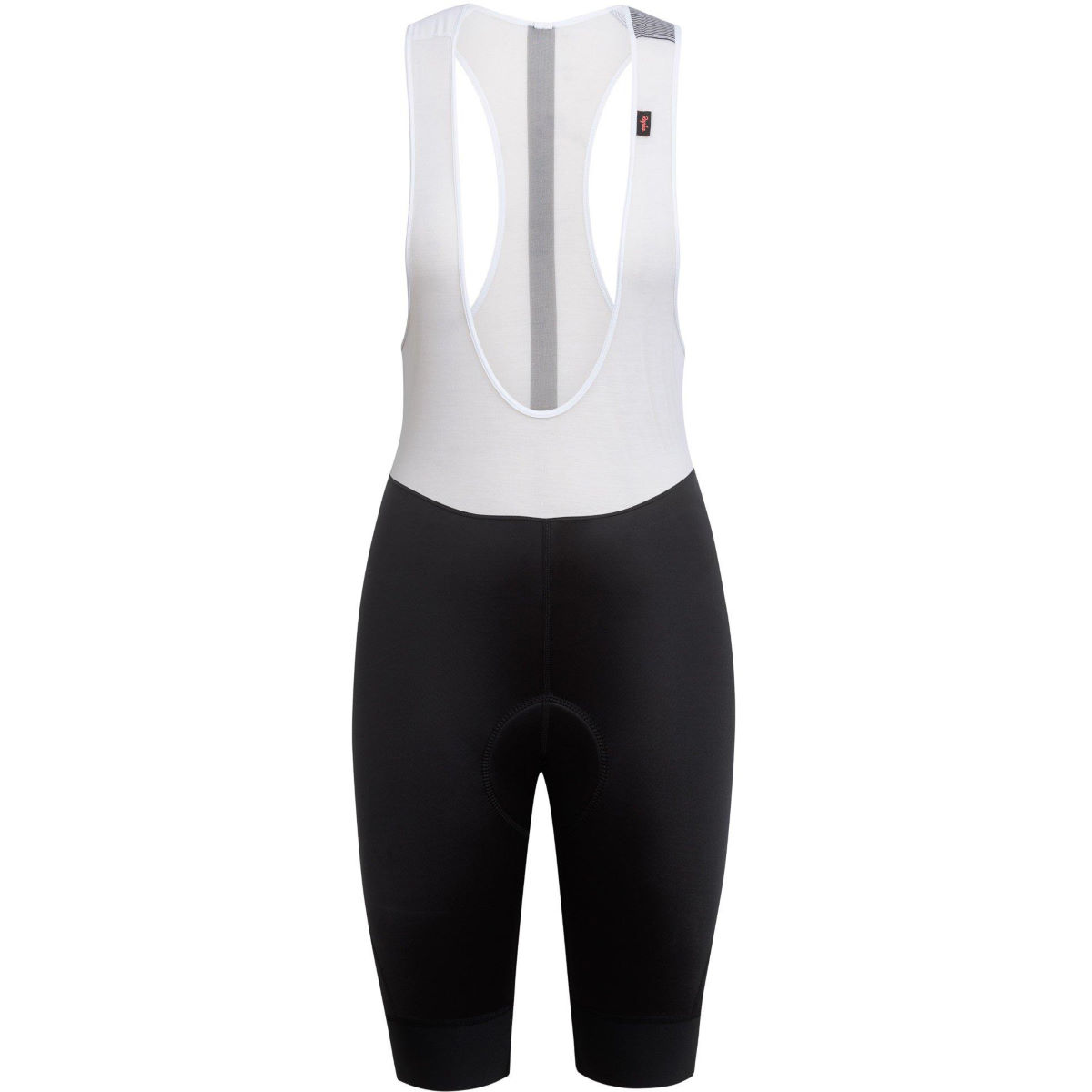 Rapha Women's Souplesse Flyweight Bib Shorts (Regular)   Bib Shorts