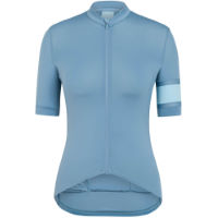 Rapha Womens Souplesse Jersey II (Short Sleeve)