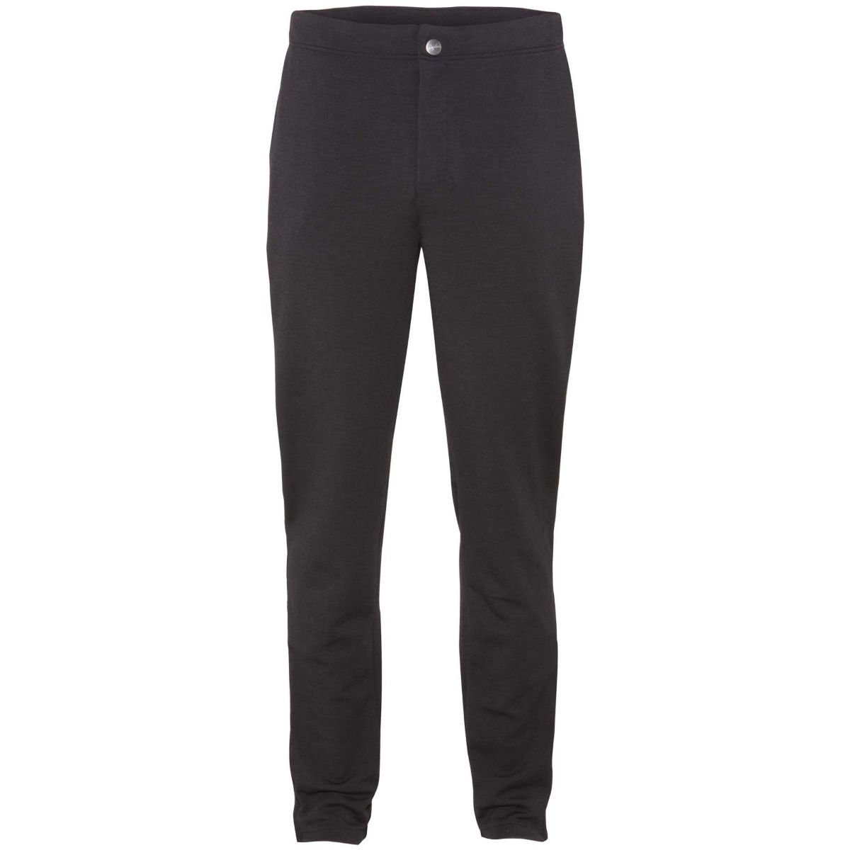 Rapha Rapha Transfer Trousers   Trousers