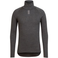 Rapha Winter Base Layer LS