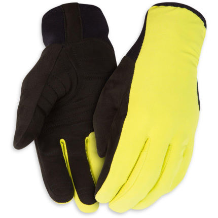Rapha Winter Glove