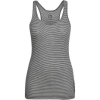 Rapha Womens Base Layer (Sleeveless)