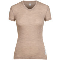 Rapha Womens Base Layer SS