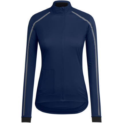 Rapha Women's Classic Wind Jacket II