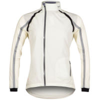 Rapha Womens Classic Wind Jacket