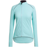 Chaqueta Rapha Classic Winter para mujer