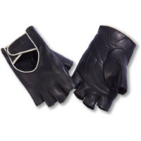 Comprar Rapha Womens Grand Tour Gloves
