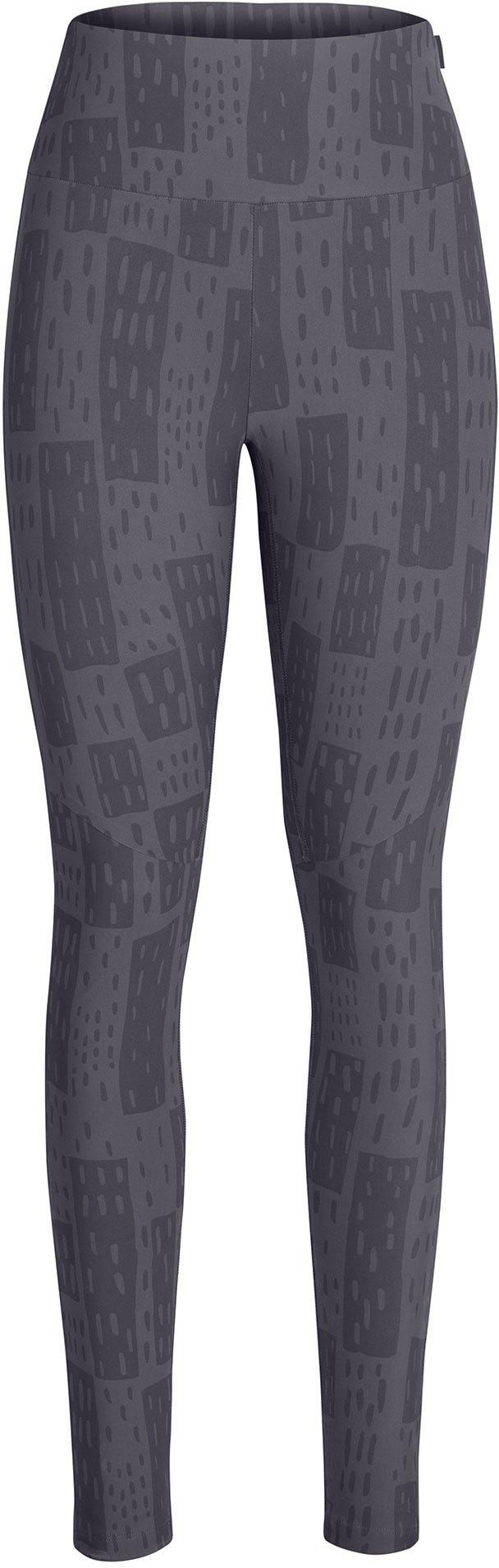 Rapha Tights - Dame | Trousers