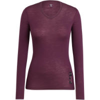 Rapha Womens Merino Base Layer (Long Sleeve)