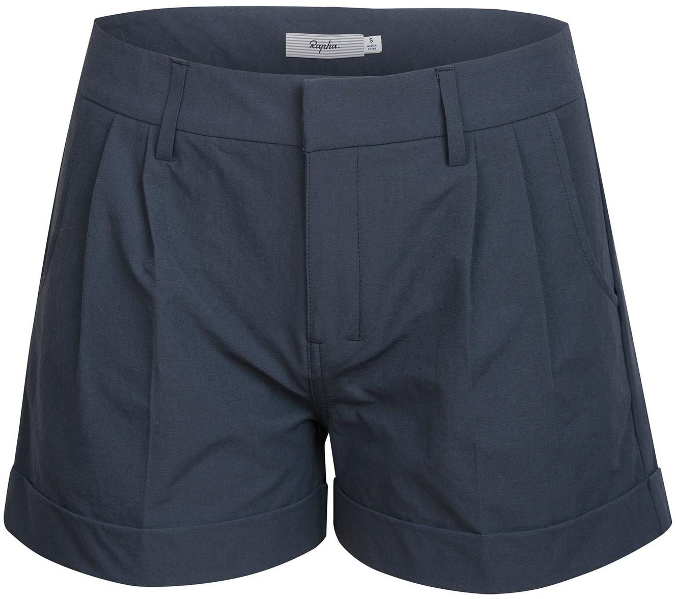 Rapha Turn Up Shorts - Dame | Bukser