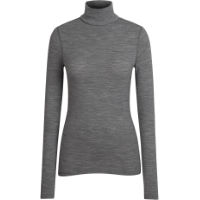 Rapha Winter Baselayer Frauen