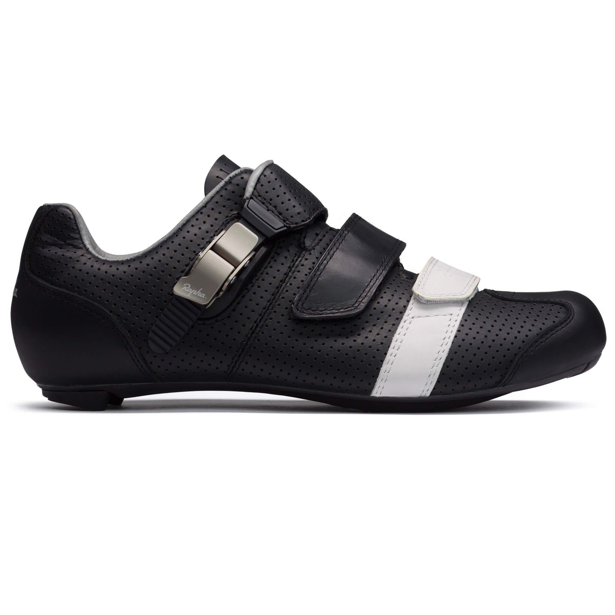 Rapha GT Shoes | Shoes and overlays