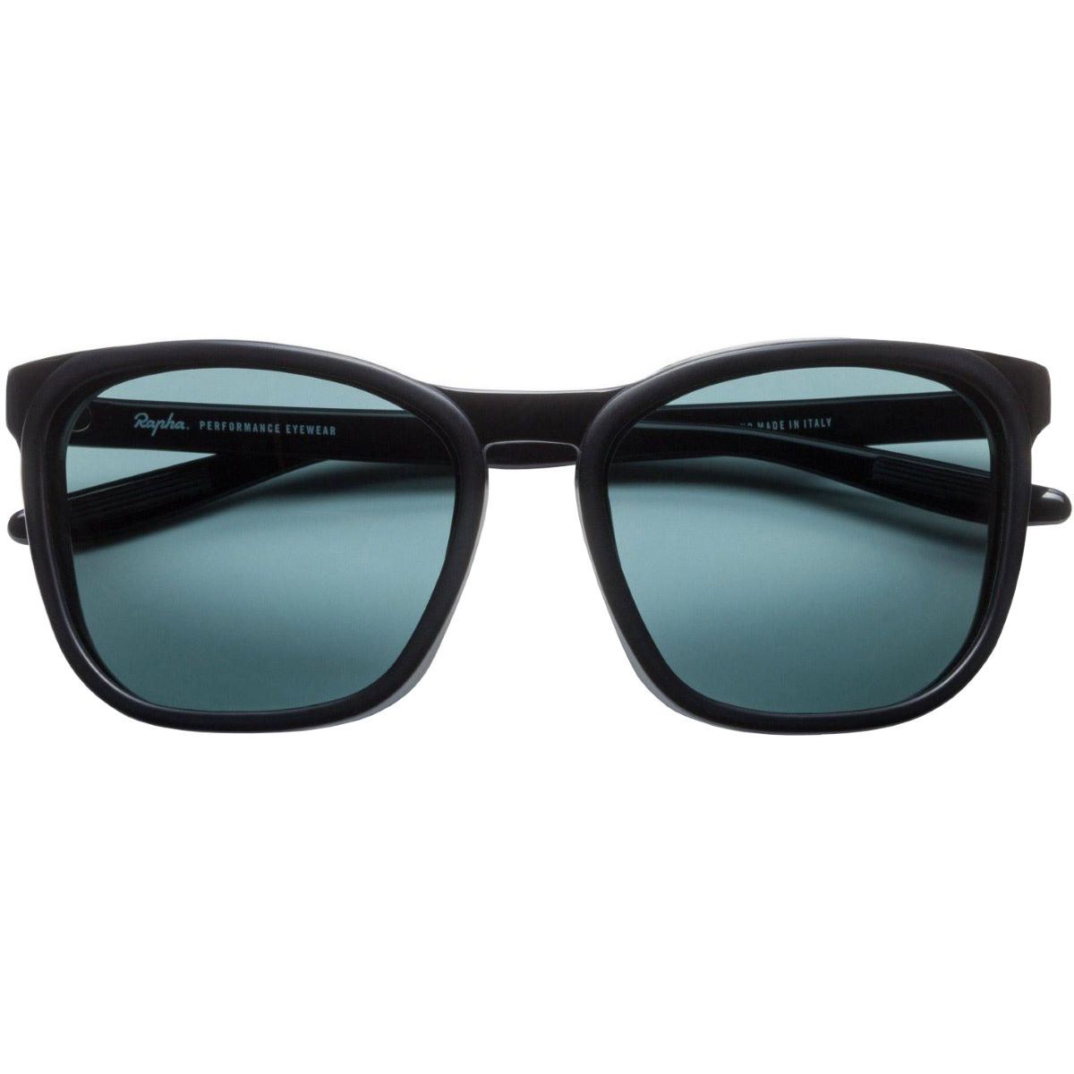 Rapha Classic Glasses II   Sunglasses