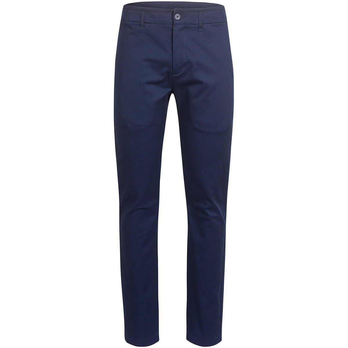 Rapha Cotton Trousers (Relaxed Fit)