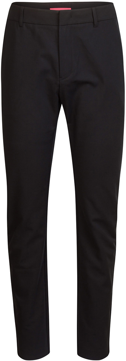 Rapha Double Weave Trousers (Slim Fit) | Trousers