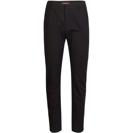 Rapha Double Weave Trousers (Slim Fit)