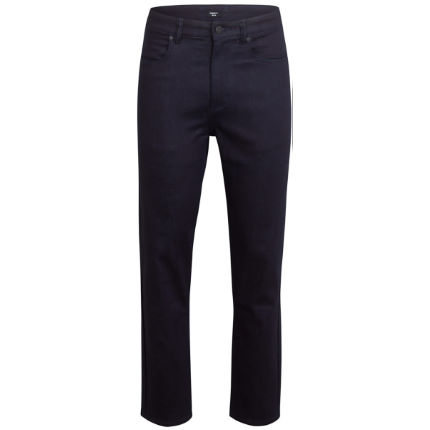 Rapha Indigo Denim (Relaxed Fit)